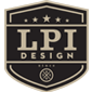 LPI Design
